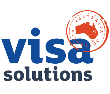 Image result for Visa Solutions Australia