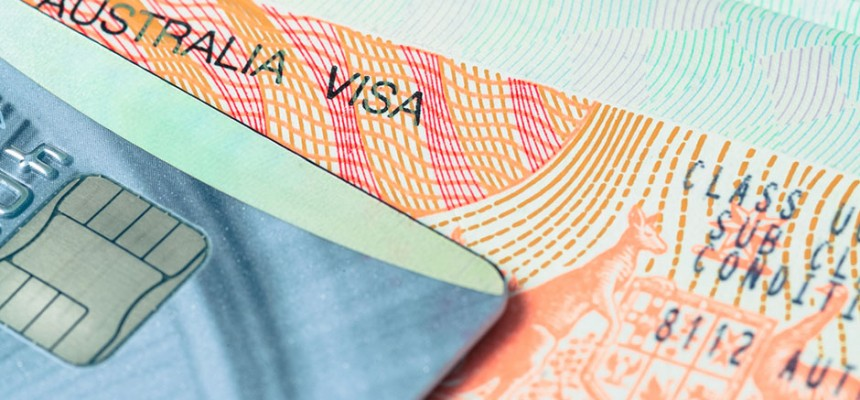 Why Australia is making reforms in its skilled visa program