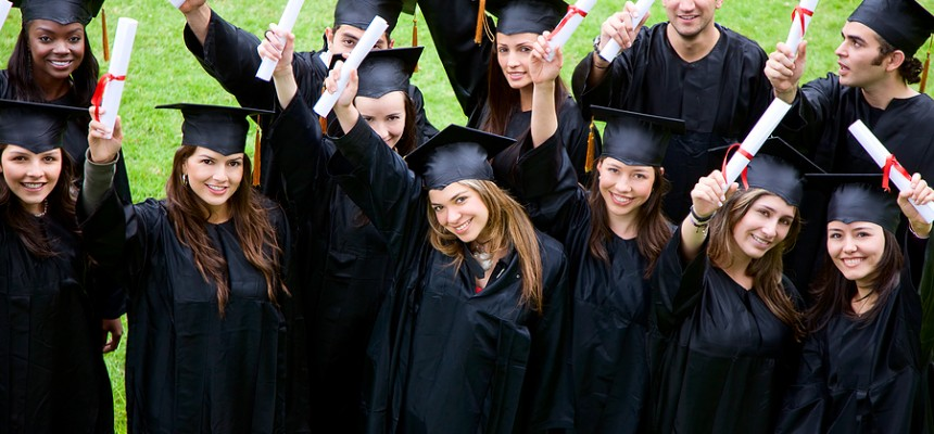 New Student Visa System in Australia for 2016