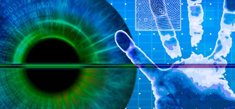New biometric clearance system to be implemented by the DIBP