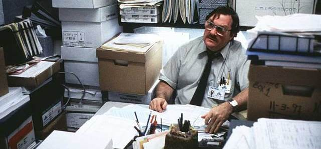 Want a smart move with global mobility?