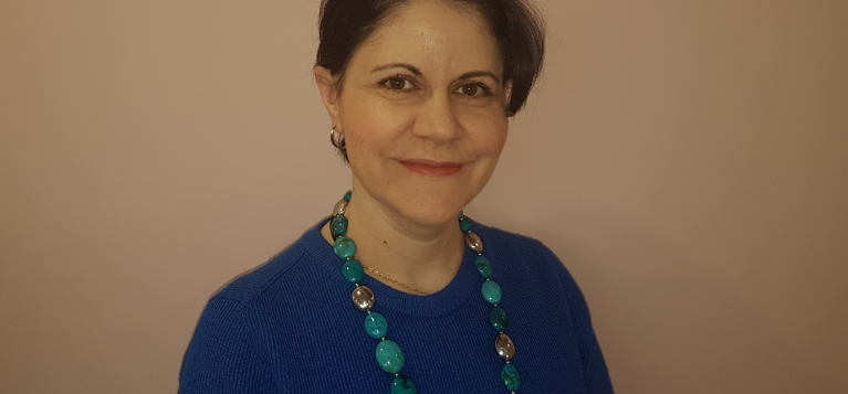 Migration Agent Simona Ancuta brings a wealth of experience to VSA including past governmental work