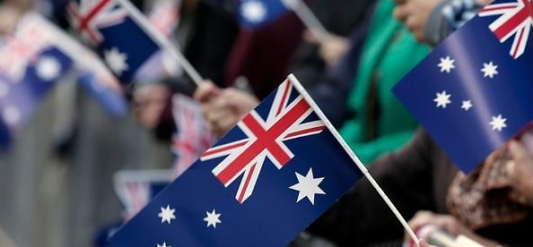 8 Good Reasons Why You Should Become an Australian Citizen