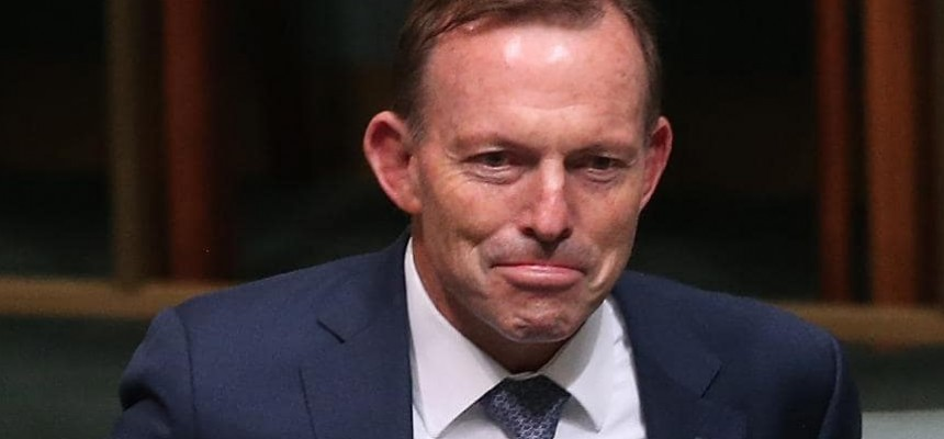 Migration – is Tony Abbot right to say numbers need to be slashed?