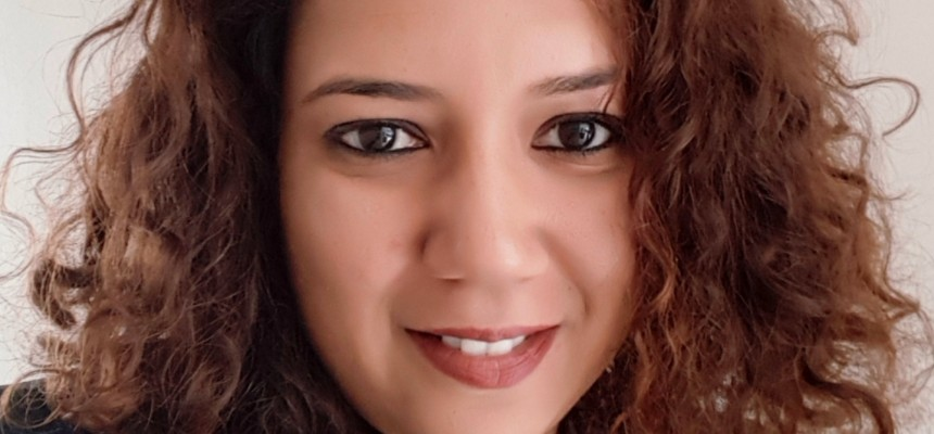 Former Paralegal Kiran joins the Como office team