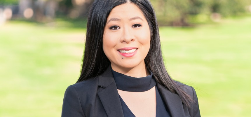 Meet Sarah Hoang, Visa Solutions Australia's New Immigration Administrator