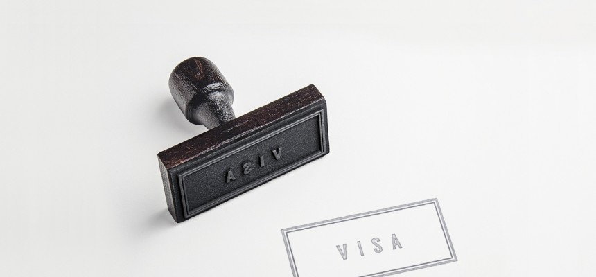 Bridging Visas - A Breakdown